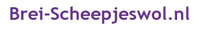 brei-scheepjeswoo.nl logo