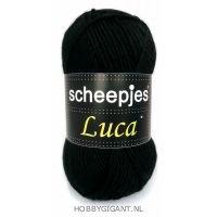 Luca Scheepjes 03