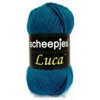 Luca Scheepjes 08