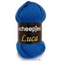 Luca Scheepjes 09