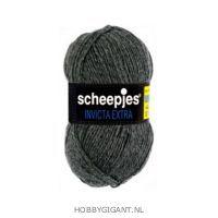 Invicta Extra van Scheepjeswol