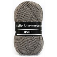 Botter Oslo 05