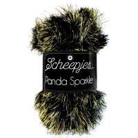 Scheepjes Panda Sparkle 354