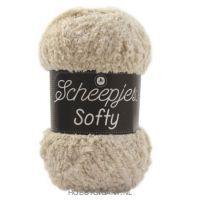 Scheepjes - Softy 481