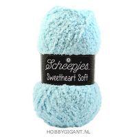 Sweethart Soft Scheepjes   Hobby Gigant