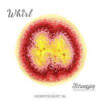 Scheepjes - Whirl 763