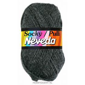 Neveda Socky 0805