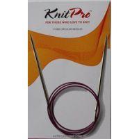 rondbreinaalden Knit Pro