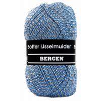 Botter Bergen 95
