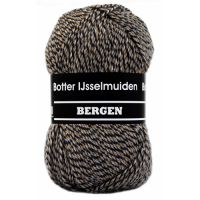 Botter Bergen 103