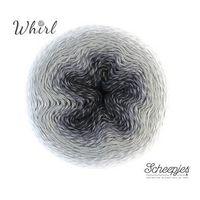 Scheepjes - Whirl 751