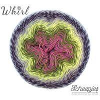 Scheepjes - Whirl 770