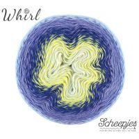Scheepjes - Whirl 772
