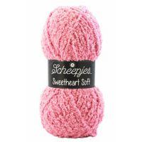 Sweetheart Soft Scheepjes | hobbygigant.nl