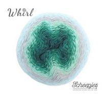 Scheepjes - Whirl 781