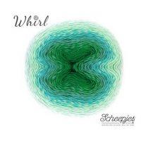 Scheepjes - Whirl 775