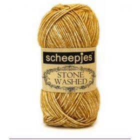 Stone Washed van Scheepjeswol