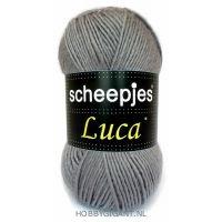 Luca Scheepjes 02