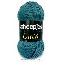 Luca Scheepjes 07