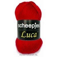 Luca Scheepjes 15