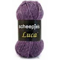 Luca Scheepjes 23
