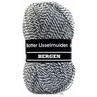 Botter Bergen 07