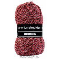 Botter Bergen 34