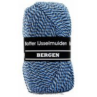 Botter Bergen 82