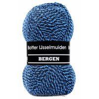 Botter Bergen 96