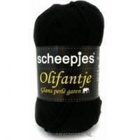 Olifantje Scheepjeswol 004