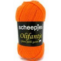Olifantje Scheepjeswol 029
