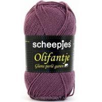 Olifantje Scheepjeswol
