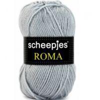 Roma Scheepjes, acryl voor vele doeleinden
