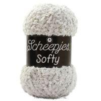 Scheepjes - Softy 476