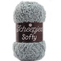 Scheepjes - Softy 477