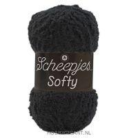 Scheepjes - Softy 478