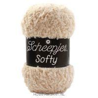 Scheepjes - Softy 479