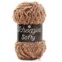 Scheepjes - Softy 480
