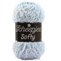 Scheepjes - Softy 482