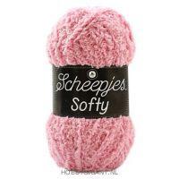 Scheepjes - Softy 483