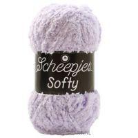 scheepjes - softy 487