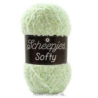 Scheepjes - Softy 492