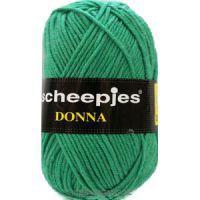 Scheepjes Donna 687