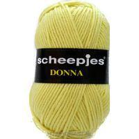 Donna 690 Scheepjes