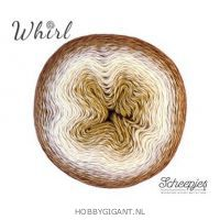 Scheepjes - Whirl 756