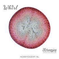 Scheepjes - Whirl 753