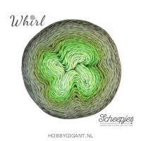 Scheepjes - Whirl 761