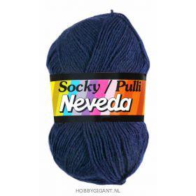 Neveda Socky 0283