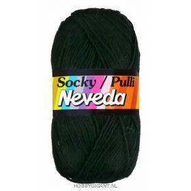 Neveda Socky 0830