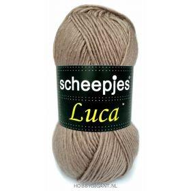 Luca Scheepjes 05